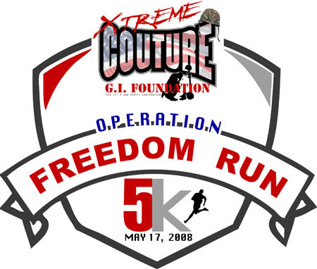 Couture 5 K banner