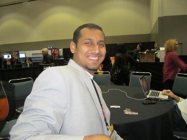 BlogWorld LA 30