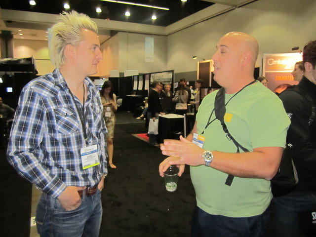 BlogWorld LA 44