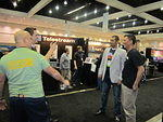 BlogWorld LA 31