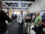 BlogWorld LA 32