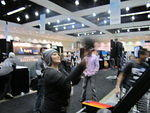BlogWorld LA 36