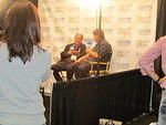 BlogWorld LA 42