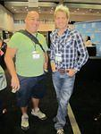 BlogWorld LA 43