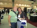 BlogWorld LA 45