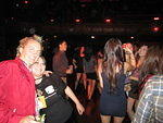 BlogWorld LA 60
